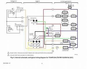 Ac Low Voltage Wiring