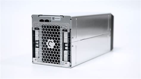 Because the market price of cryptocurrency can change overnight when it comes to selling the actual asic miner we only accept crypto payments. BLOKFORGE | Canaan Avalon 841 13.6TH/s (Ready To Ship Batch)