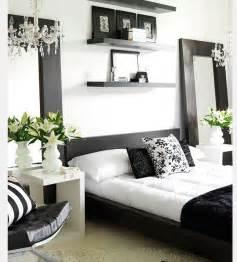 floor mirror decorating ideas eye catching bedroom layout ideas decoration trend