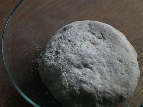 p 226 te 224 pizza 224 la farine semi compl 232 te sainbiosis