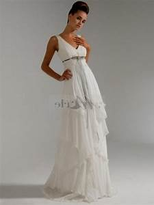 Images Of Boho Chic Prom Dresses Summer