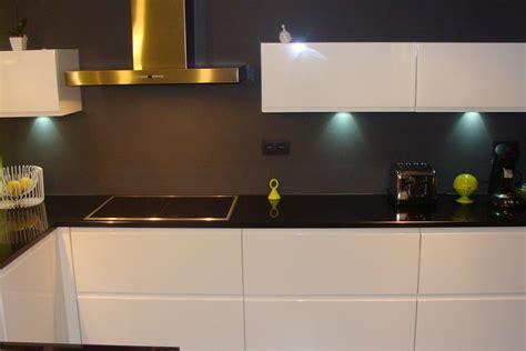 cuisine gris et noir cuisine indogate cuisine gris vert blanc cuisine