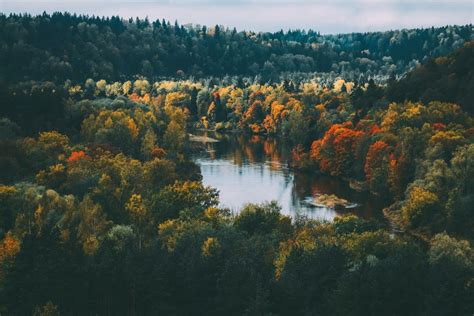 Jaunā simtgade - laiks domāt zaļi — Latvija 100