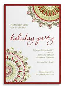 office holiday party invitation wording gangcraft net