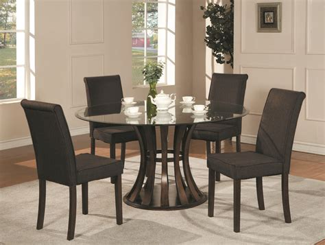 small black dining table set 99 dining room set black black dining room set with