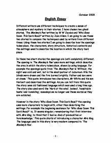 example english essay writing contrast essay writing proposal  how to learn english essay writing example english essay writing