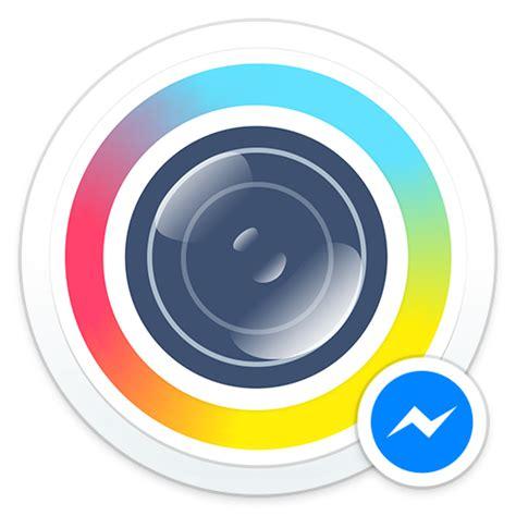 camera  facebook apk   moboplay