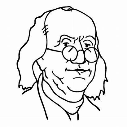 Clip History Clipart Social Historian Franklin Studies