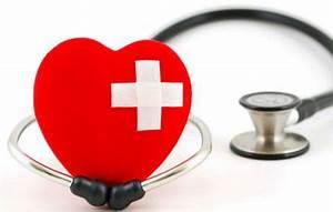 Низкий пульс при высоком давлении причины лечение народными средствами