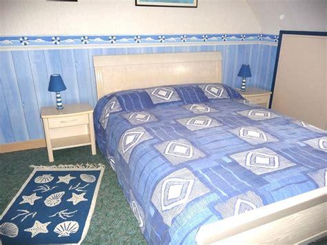 chambre 2 gar ns maison de kerbilc 39 hoat à lannion location vacances