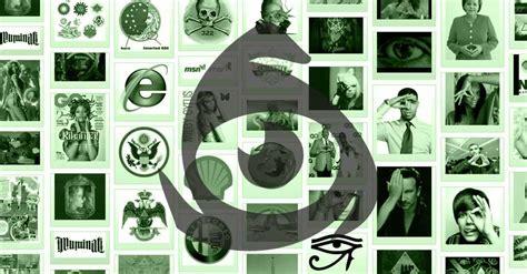 Illuminati Symbols And Meanings List Of Illuminati Symbols And Meanings Illuminati Symbols