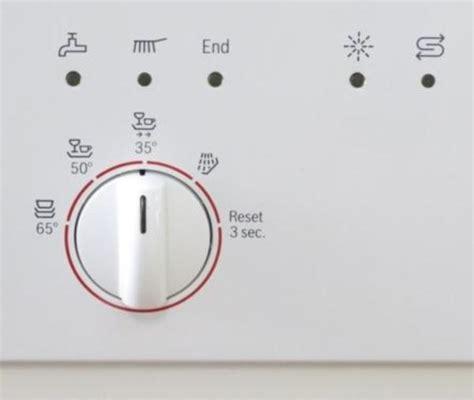 bosch electronic aquastop spülmaschine geschirrsp 252 ler bosch electronic aqua stop in m 252 nchen kaufen und verkaufen 252 ber
