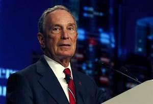 Coca-Cola CEO made Bloomberg 'uncomfortable': aide's book ...