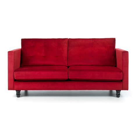 buy sofa on finance with bad credit finance credit html autos weblog