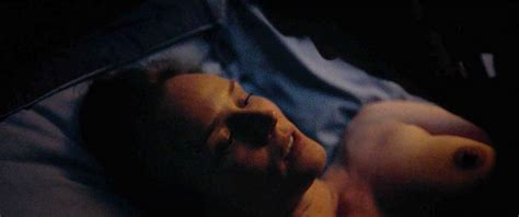 Diane Kruger Naked Sex Scene From The Operative