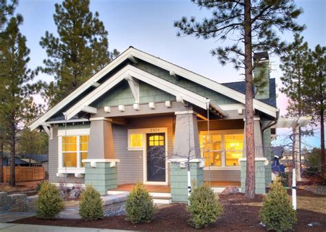 Single Level Home Designs by Small Single Level House Plans Houz Buzz