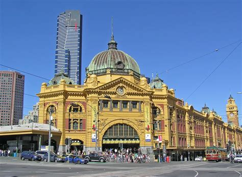 australia tourism bureau melbourne australia travel guide and travel info