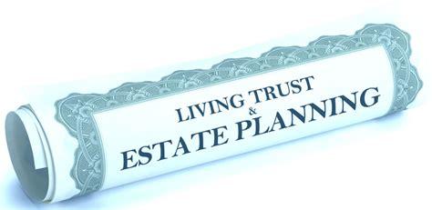 living trust living trust keywordsfind