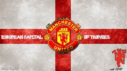 United Manchester Wallpapers 4k Cave Manunited Backgrounds