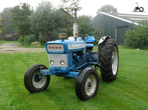 Ford 2000 Tractor Craigslist