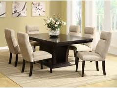 Fresh Dining Room  Dining Room Sets For Sale Furniture Sales Used Chairs Of