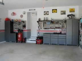 garage design cave garage designs decor ideasdecor ideas