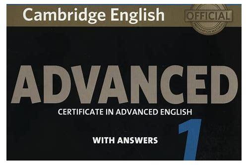 baixar vocabulário cambridge para ielts pdf audio