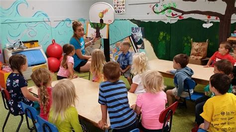 orchard park recreation gt camps gt preschool play camp ages 3 5 998   20150630 120421