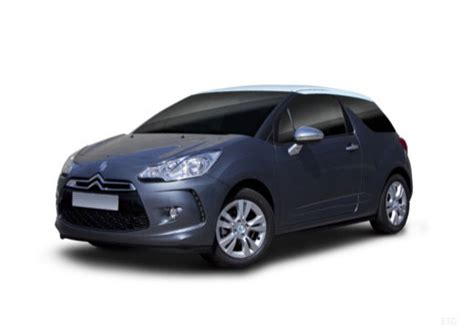 Buy Citroen Tyres Online Today