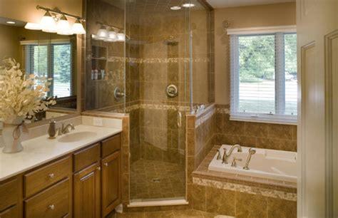 gorgeous american olean tile  bathroom traditional
