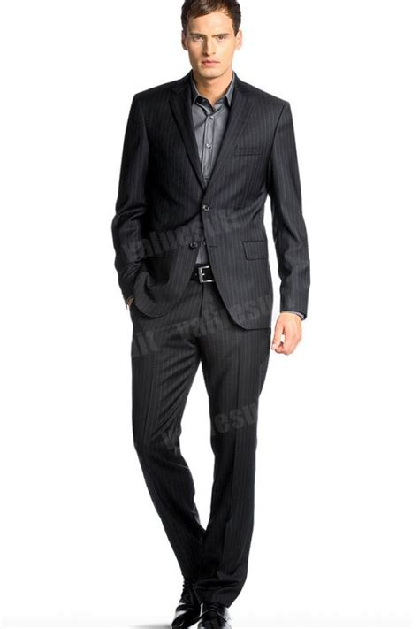 semi formal attire semi formal attire men long hairstyles