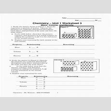 Classifying Chemical Reactions Worksheet Answers Homeschooldressagecom