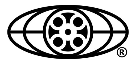file mpaa logo svg wikipedia