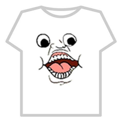 Blerrrrg! [{Memes}] - Roblox