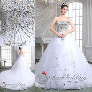 sparkly luxury 2015 bling sweetheart lace up country With wedding dresses with bling and lace