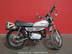 Yamaha Wx 30 : 1979 yamaha gt80 for sale on 2040 motos ~ Kayakingforconservation.com Haus und Dekorationen