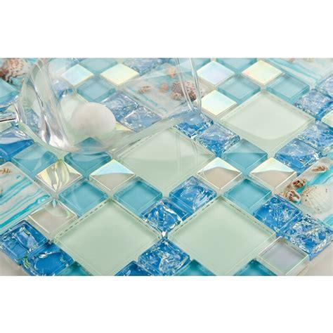 aqua crackle glass bathroom accessories 100 aqua crackle glass bathroom accessories bath