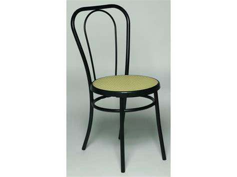 table pliante avec chaises intégrées conforama table 4 chaises conforama elements bas start meuble bas de cuisine l cm avec plan de t with
