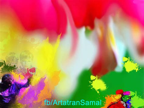 Animated Holi Wallpaper Hd - odisha parba parbani happy holi animated odia wallpaper