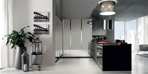 planification cuisine 35 modèles de cuisine aménagée et idées de plan de cuisine