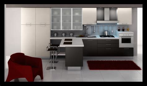 interior designers in houston a look at the kitchen designs