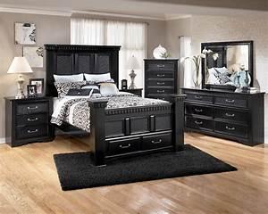 25, Bedroom, Furniture, Design, Ideas, U2013, The, Wow, Style
