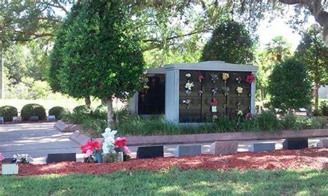 photos for grace memorial gardens funeral home yelp