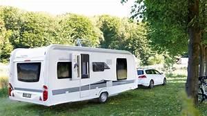 Le Bon Coin Camping Car Occasion Particulier A Particulier Bretagne : caravane occasion ~ Gottalentnigeria.com Avis de Voitures