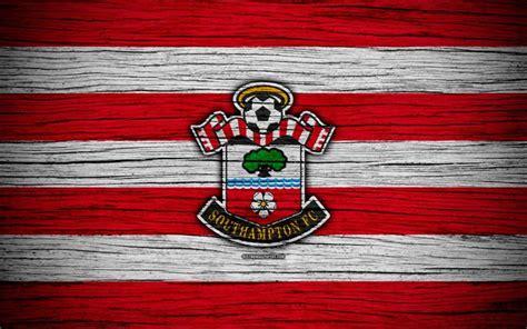 Descargar fondos de pantalla Southampton, 4k, de la Liga ...