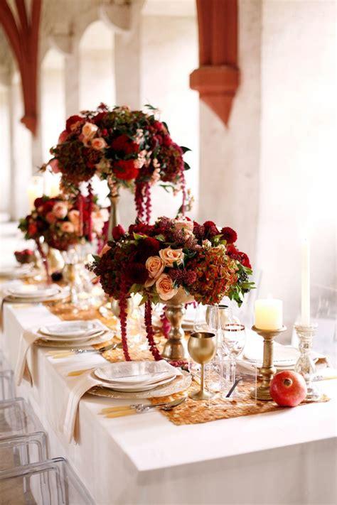 elegant wine inspired inspiration shoot wedding