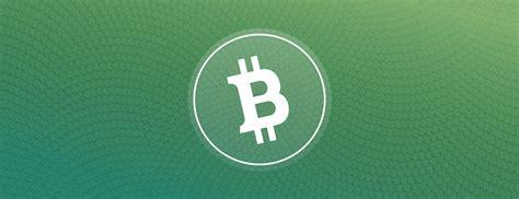 buy sell send  receive bitcoin cash  coinbase