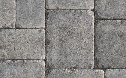 unilock brussels block patterns brussels block 174 unilock commercial