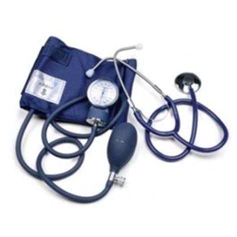 Amazon.com: Lumiscope 100-021 Professional Self-Taking