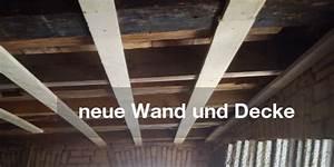 Wand Selber Verputzen : wand neu verputzen hw54 hitoiro ~ Lizthompson.info Haus und Dekorationen